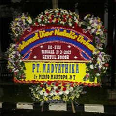 Produk Cahya & Embun Florist, Toko Bunga Bogor
