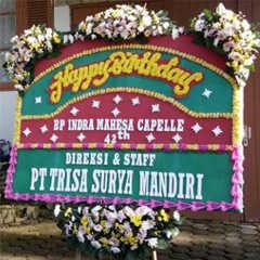 Produk Unggulan Toko Bunga Bogor Bogor Florist
